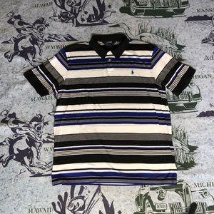 Polo Golf Ralph Lauren Polo XL Pro Fit Pima Cotton